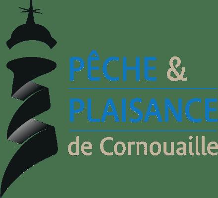 logo_peche_plaisance