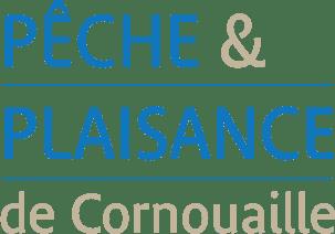 logo_sticky_peche_plaisance