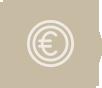 icone_tarifs