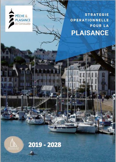 Strategie_plaisance_couv