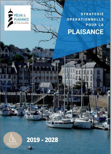 2018_11_Doc_strat_plaisance_660