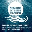 Compétences Mer 2019