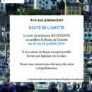 AD_Avis plaisanciers_580