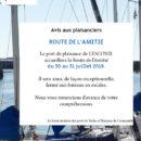 LS_Avis plaisanciers_580