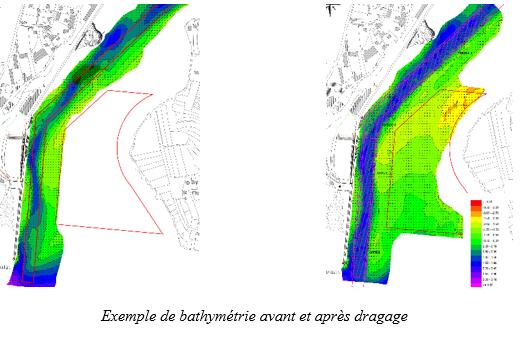 bathymétrie_dragage_Audierne